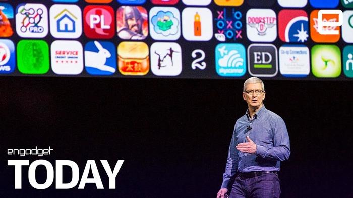 """แอปเปิล ชงแผน """"เกมมิ่งเซอร์วิส"""" จ่ายรายเดือนแบบ Netflix"""
