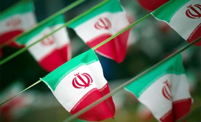 ยุโรปเปิดตัว 'กลไกชำระหนี้พิเศษ' กับอิหร่าน-เลี่ยงมะกันคว่ำบาตร