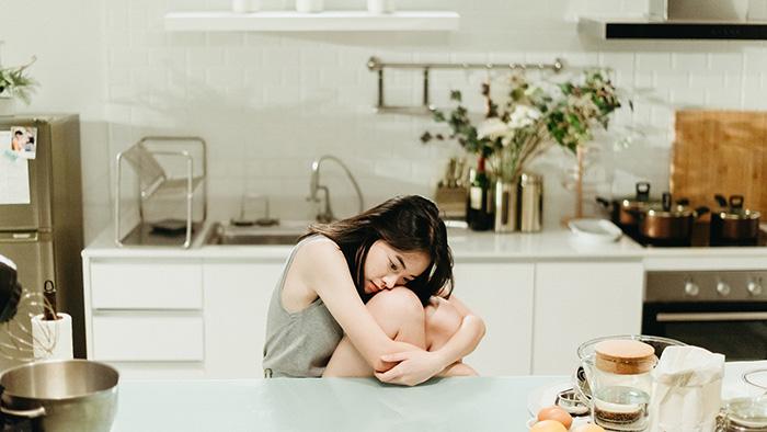 """""""อิมเมจ""""สาวเสียงดี ปล่อยซิงเกิ้ลใหม่ """"UNLUCKY"""" พร้อมควบบทนางเอก MV เพลงตัวเองครั้งแรก"""