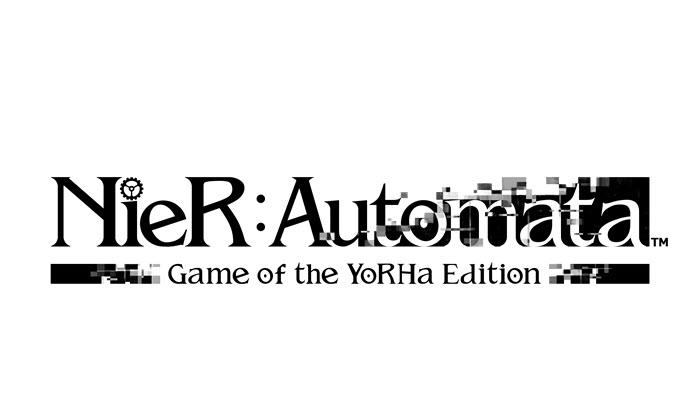 """""""NieR:Automata"""" เวอร์ชั่นเกมแห่งปี! วางจำหน่าย 21 ก.พ.นี้"""