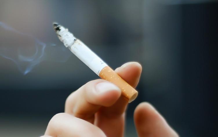 ส.ส.ฮาวายเสนอกฎหมายห้ามขายบุหรี่ให้คนอายุต่ำกว่า 100 ปี