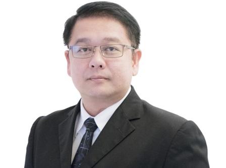 บีโอไอจัดทัพเอสเอ็มอีเยือนญี่ปุ่นสร้างเครือข่ายธุรกิจ