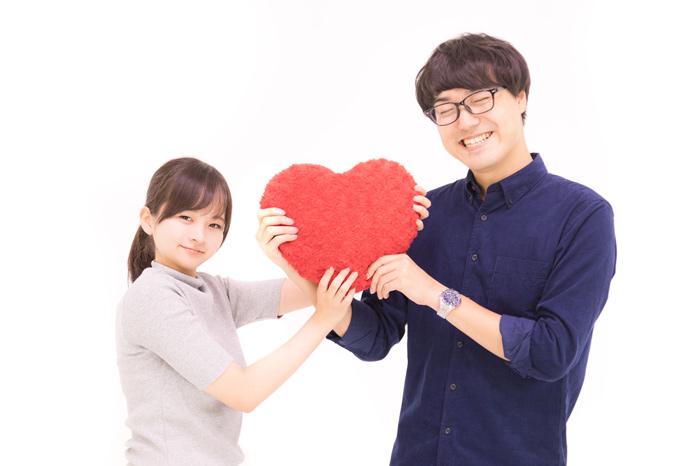 """เรื่องต้องรู้หากจะ """"คบคนญี่ปุ่นเป็นแฟน"""""""