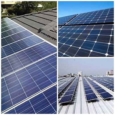 กฟภ.-เคแบงก์ผุดแอปใหม่ช่วยติดตั้ง Solar Rooftop ใช้เองแบบครบวงจร