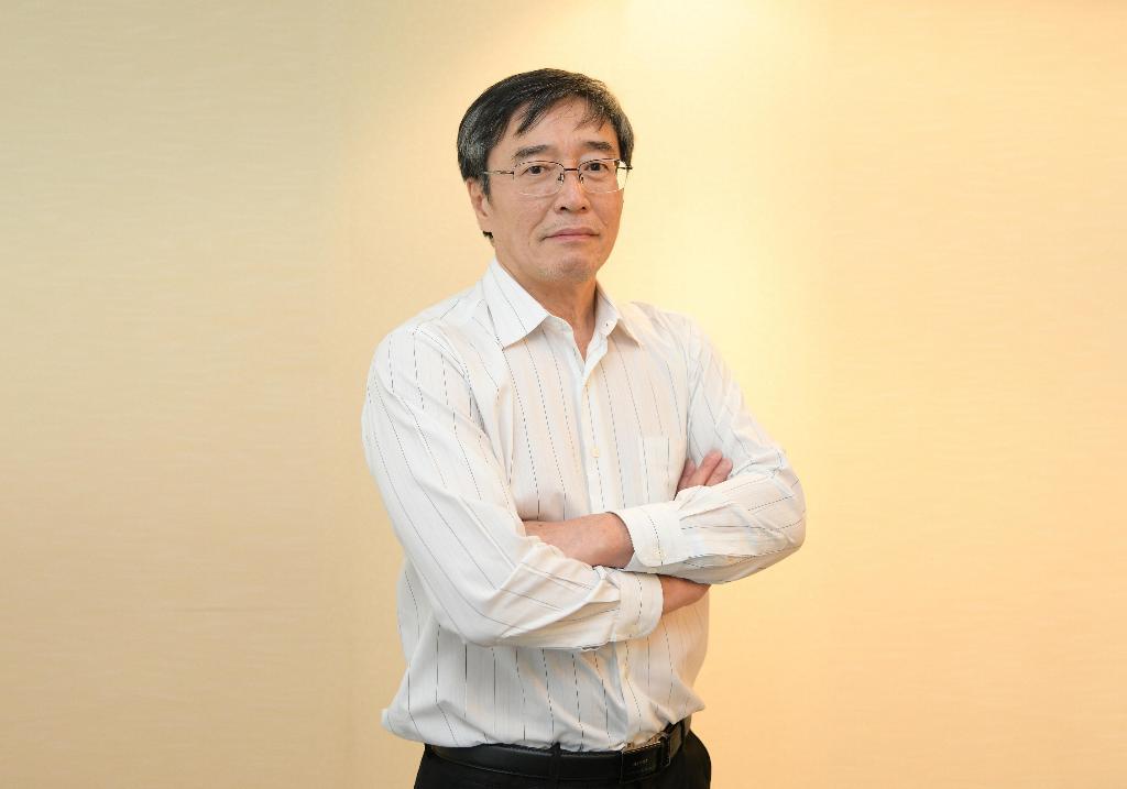 นายวิบูลย์ เสรีชัยพร ผู้จัดการฝ่ายการบริหารลูกค้า บริษัท ไปรษณีย์ไทย จำกัด (ปณท)