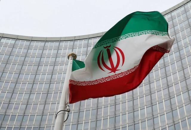 ศาลโลกตัดสิน 'อิหร่าน' มีสิทธิ์ยื่นฟ้องเรียกคืนทรัพย์สิน $2,000 ล้านที่ถูกสหรัฐฯ อายัด