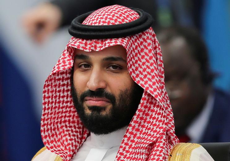 ทรัมป์เงิบ! สภาผู้แทนราษฎรสหรัฐฯ ลงมติท่วมท้น 'หยุดช่วยซาอุฯ' ทำสงครามเยเมน
