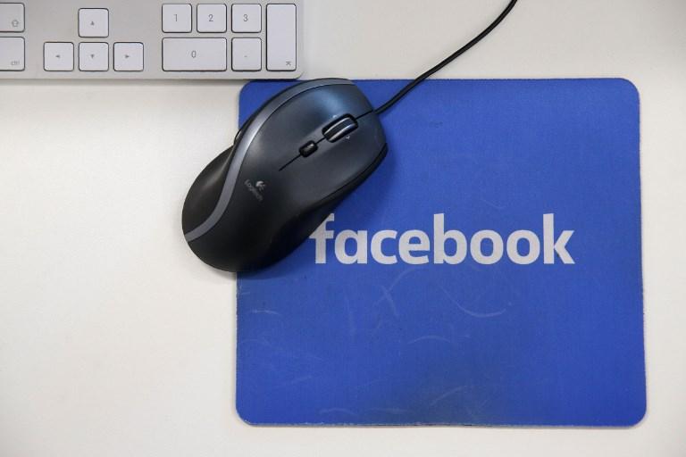 สภาอังกฤษเปิดรายงานใหม่เรียก'เฟซบุ๊ก' เป็น'แก๊งอันธพาลดิจิตอล'ที่เที่ยวเผยแพร่ข่าวปลอม
