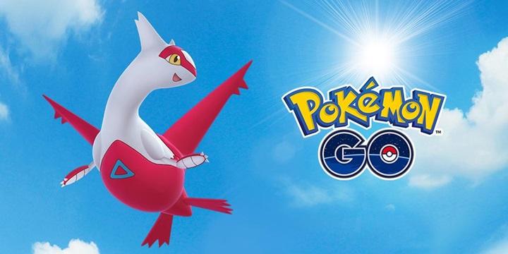 มึน! ยูทิวบ์ปลดแบนวีดีโอ Pokemon Go หลังสับสนกับหนังโป๊