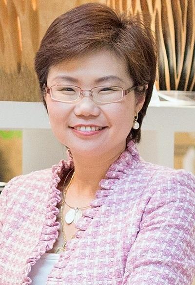 """""""ทูตพาณิชย์สหรัฐฯ"""" เผยไทยมีโอกาสส่งออกทุเรียนไปสหรัฐฯ เพิ่ม หลังคนเริ่มนิยมบริโภค"""