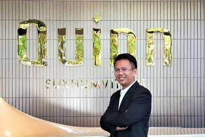 MBK ดันบริษัทลูกปล่อยกู้ซื้อบ้านแก้ปม LTV - แบงก์เข้มสินเชื่อ