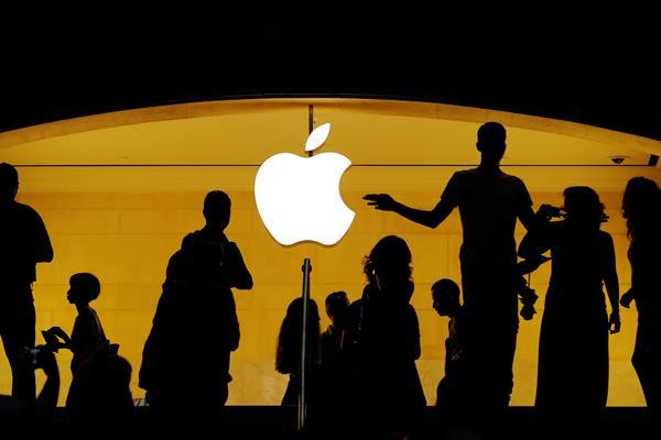 แอปเปิลชวนโกลด์แมนแซคส์ออกบัตรเครดิตใหม่หารายได้เสริม