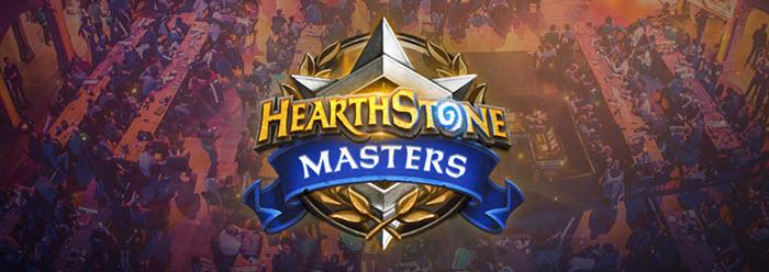 """Hearthstone"" เผยระบบใหม่! หนุนการแข่งขันอีสปอร์ตแบบยั่งยืน"