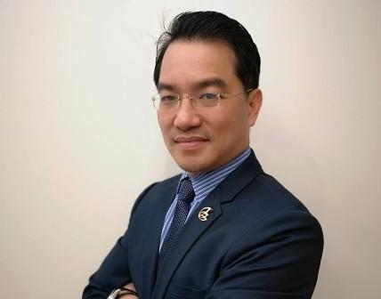 บีโอไอผนึก 5 สถานทูตประเทศตลาดใหม่ดันธุรกิจไทยลุยลงทุนต่างประเทศ