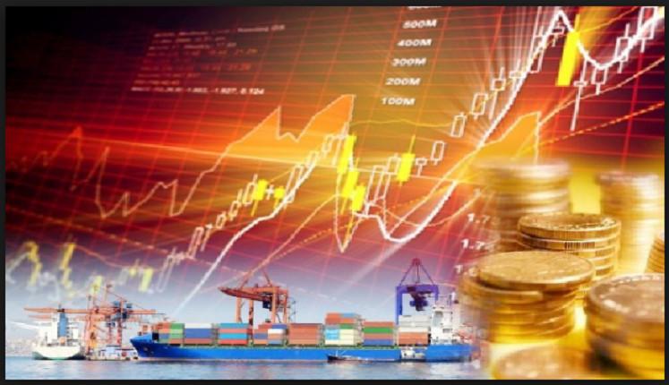 บล.เออีซี มองหุ้นไทย P/E ปรับตัวสูงเทียบกลุ่ม TIPs