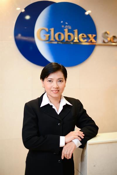 บล.โกลเบล็ก จับตาต่างชาติแห่ลงทุนตลาดหุ้นจีน