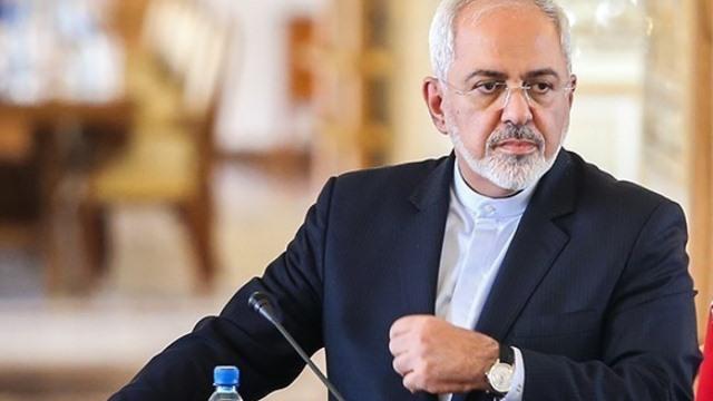 วงในเผย! รมต.ต่างประเทศอิหร่านขอลาออกเพราะไม่ได้รับแจ้งเรื่องการเยือนเตหะรานของผู้นำซีเรีย