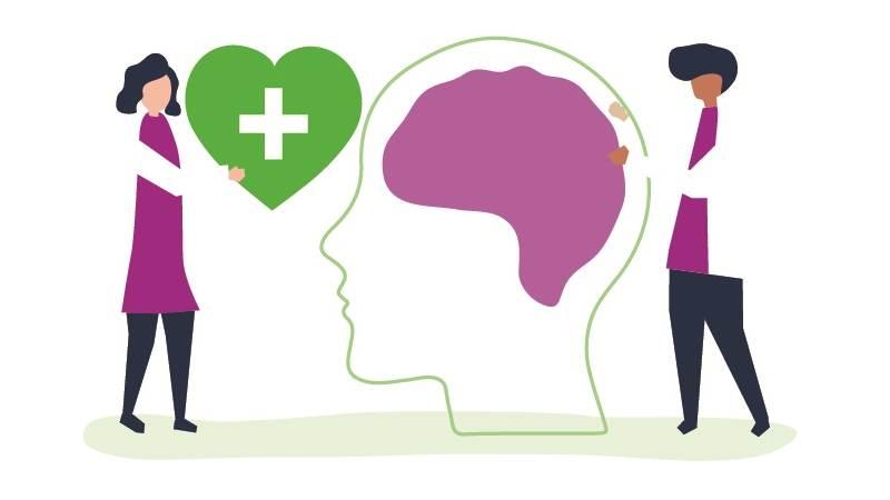 เช็คสุขภาพสมอง พร้อมแนะวิธีดูแลความทรงจำ