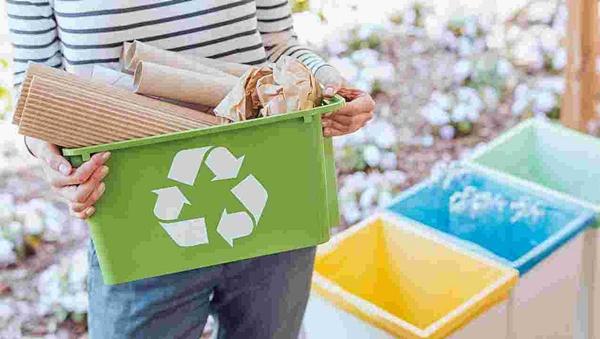 """Smart Zero Waste แนวคิดใหม่รักษ์โลก """"ทำแล้วต้องทั้งดีและคุ้ม"""""""