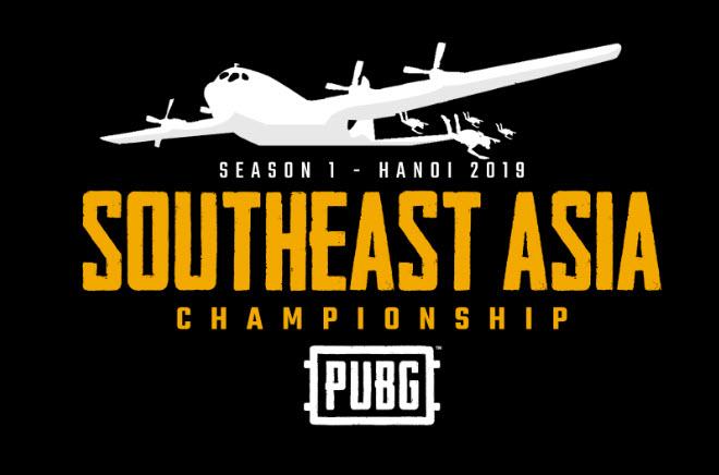 PUBG ประกาศแนวทางการแข่งขันอีสปอร์ตประจำปี 2019