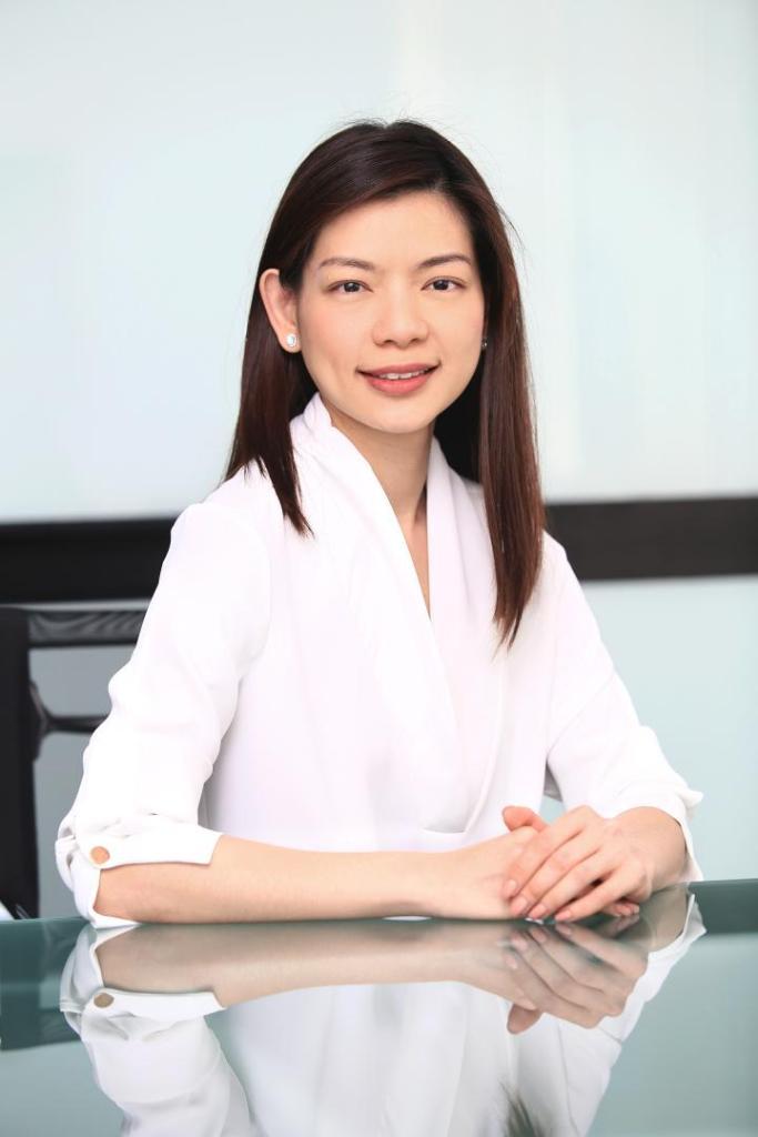 JUBILE ชูนวัตกรรมเพิ่มฐานลูกค้าไทย-ตปท.