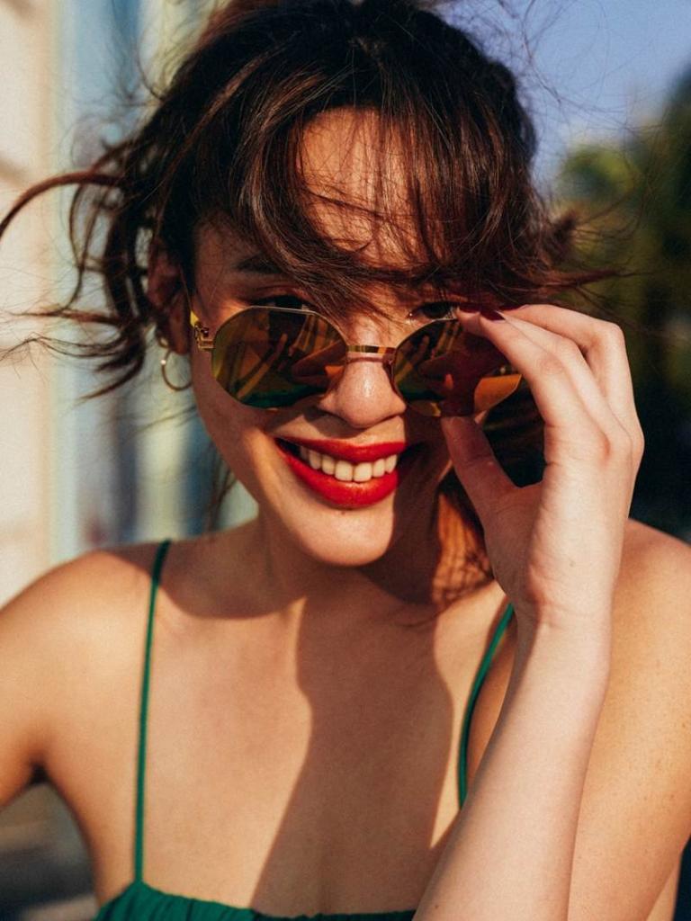 แว่นตา Mykita 22,800 บาท จากร้าน Infinite Gallery