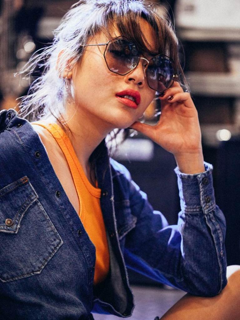 แว่นตา Chloe' ราคา 21,500 บาท จากร้าน Better Vision