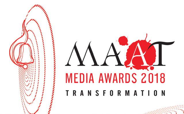 คาราท คว้ารางวัล CAMPAIGN AGENCY OF THE YEAR | R3 NEW BUSINESS LEAGUE | MAAT AWARDS