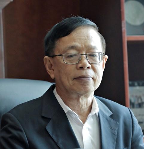 ซี.พี.เวียดนาม หนุนมาตรการรัฐ ป้องกัน ASF ยั้งการแพร่ของโรค
