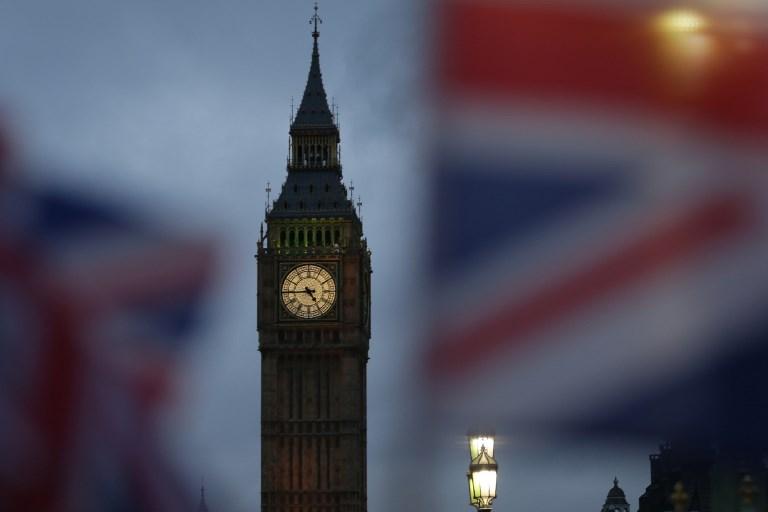 อังกฤษประกาศยกเว้นภาษีนำเข้า-เลี่ยงคุมเข้มพรมแดน กรณีถอนตัว EU แบบ 'ไร้ข้อตกลง'