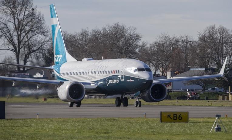 Weekend Focus: นานาชาติสั่งหยุดบิน-ห้ามเข้าน่านฟ้า ผวา 'โบอิ้ง 737 แม็กซ์' โหม่งโลก 2 ลำติด