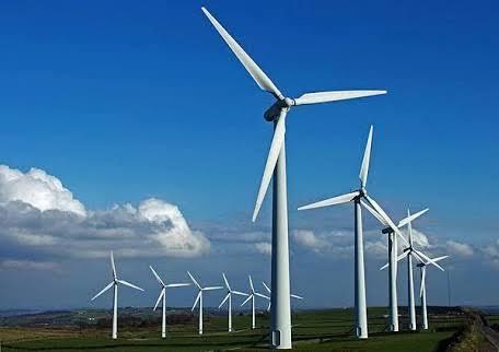 บีซีพีจีรุกโรงไฟฟ้าลมในตปท. ตั้งเป้าปีนี้ลงทุนอีก100MW