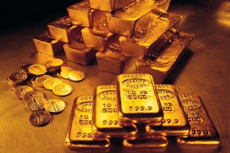 """""""แม่ทองสุก"""" มองเลือกตั้งหนุนต่างประเทศเชื่อมั่น ดันเงินไหลเข้า-บาทแข็ง"""