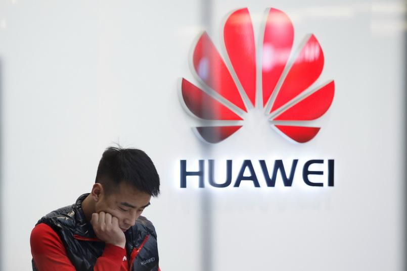 องค์การทรัพย์สินทางปัญญาโลกเผย 'หัวเว่ย' เป็นผู้นำเอเชียครองแชมป์จด 'สิทธิบัตร' มากเป็นประวัติการณ์ในปี 2018