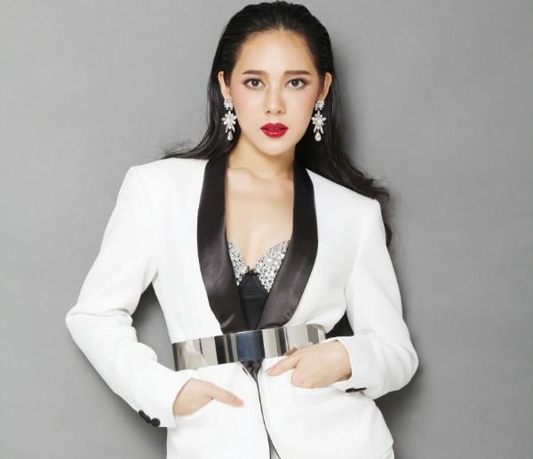 """""""ทับทิม"""" เฟ้นหาหญิงไทยเป็นตัวแทนสาวกรุงเทพฯ จัดประกวด """"Miss Grand Bangkok 2019"""""""