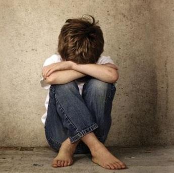 สร้างภูมิชีวิตทางใจป้องภัยโรคซึมเศร้าให้ลูก/ดร.สรวงมณฑ์ สิทธิสมาน