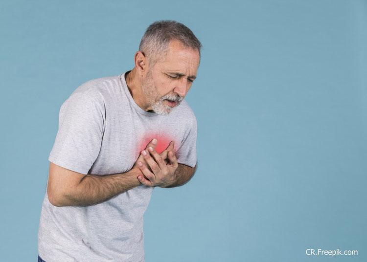 เรื่องของหัวใจไม่ใช่เรื่องเล่น นวัตกรรมใหม่รักษาหลอดเลือดแดงใหญ่โป่งพอง ไม่ต้องผ่าตัด!!