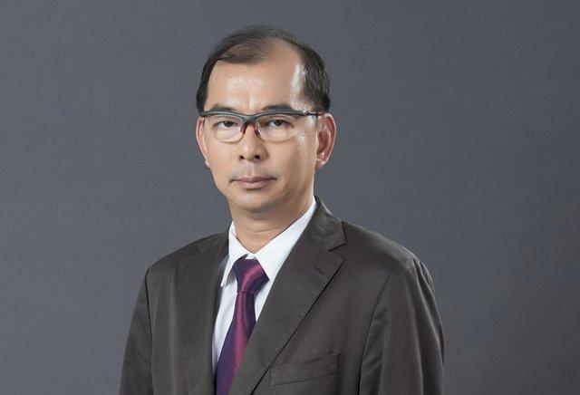 ธนบุรี เฮลท์แคร์ฯเปิด รพ. Ar Yu International Hospital ในเมียนมา