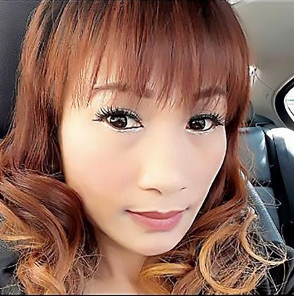นางสาวหยู อายุ 39 ปี