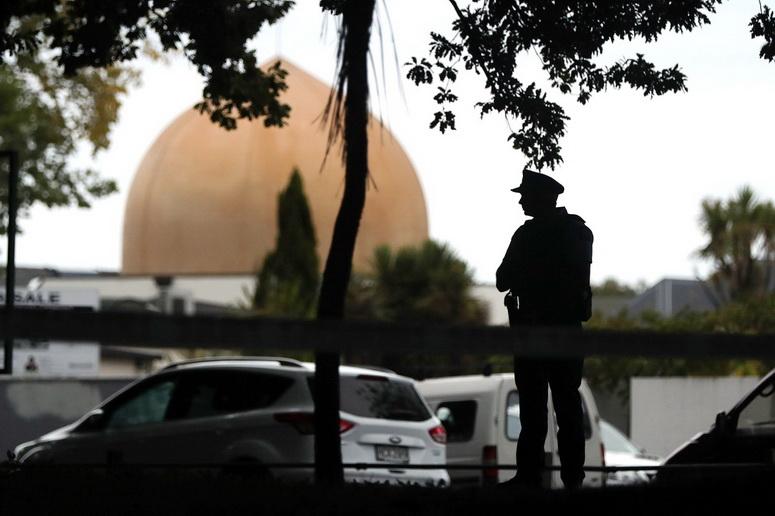 Weekend Focus: โลกประณามกราดยิง 50 ศพ 'มัสยิดไครสต์เชิร์ช' นิวซีแลนด์จ่อแก้กฎหมายควบคุมปืน