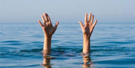 พยากรณ์โรคภัยสุขภาพเสี่ยงเหตุจมน้ำเพิ่ม เตือนพ่อแม่ปิดเทอมดูแลเด็กใกล้ชิด