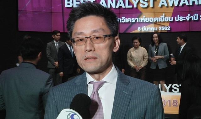 คาดหาก รบ.ใหม่เกิน 300 เสียง เม็ดเงินต่างชาติไหลเข้าตลาดหุ้นไทยแสนล้าน