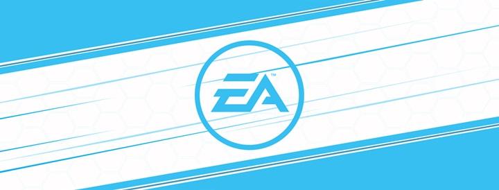 Electronic Arts ประกาศปลดพนักงาน 350 ตำแหน่ง