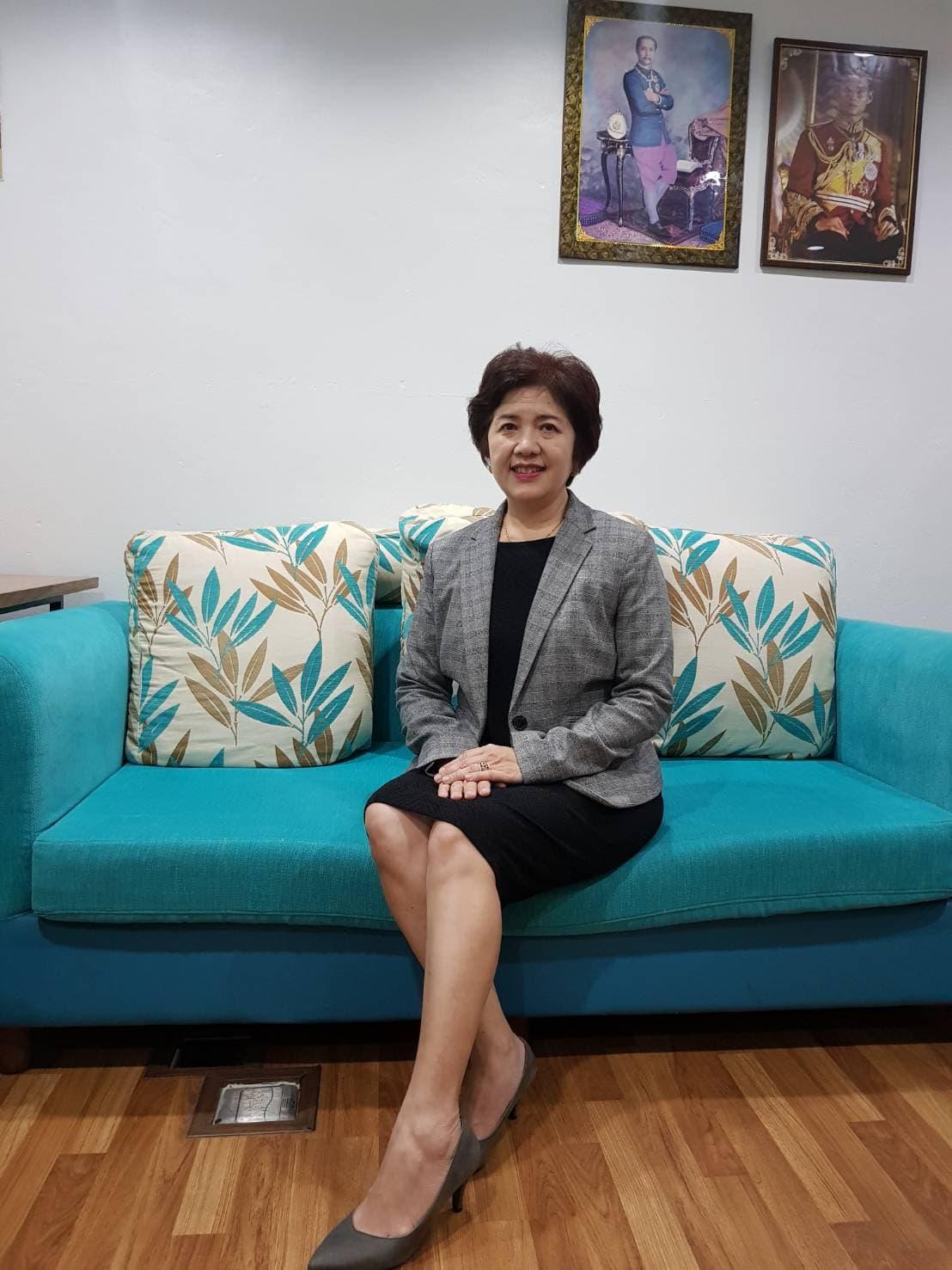 """""""ธุรกิจพิชิตล้าน SHARK TANK THAILAND"""" ภารกิจสานฝัน"""