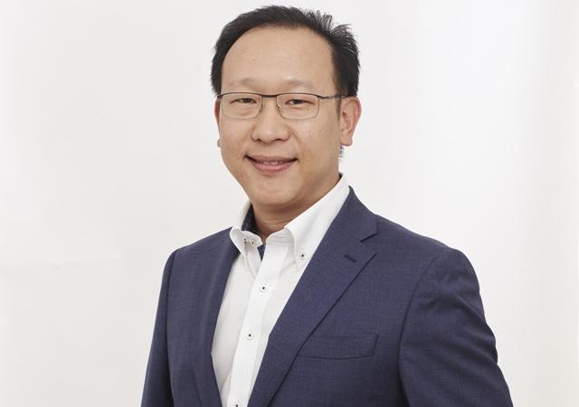 เจดับเบิ้ลยูดีฯ ปิดดีลเข้าถือหุ้น TRANSIMEX CORPORATION เวียดนาม 23.66%