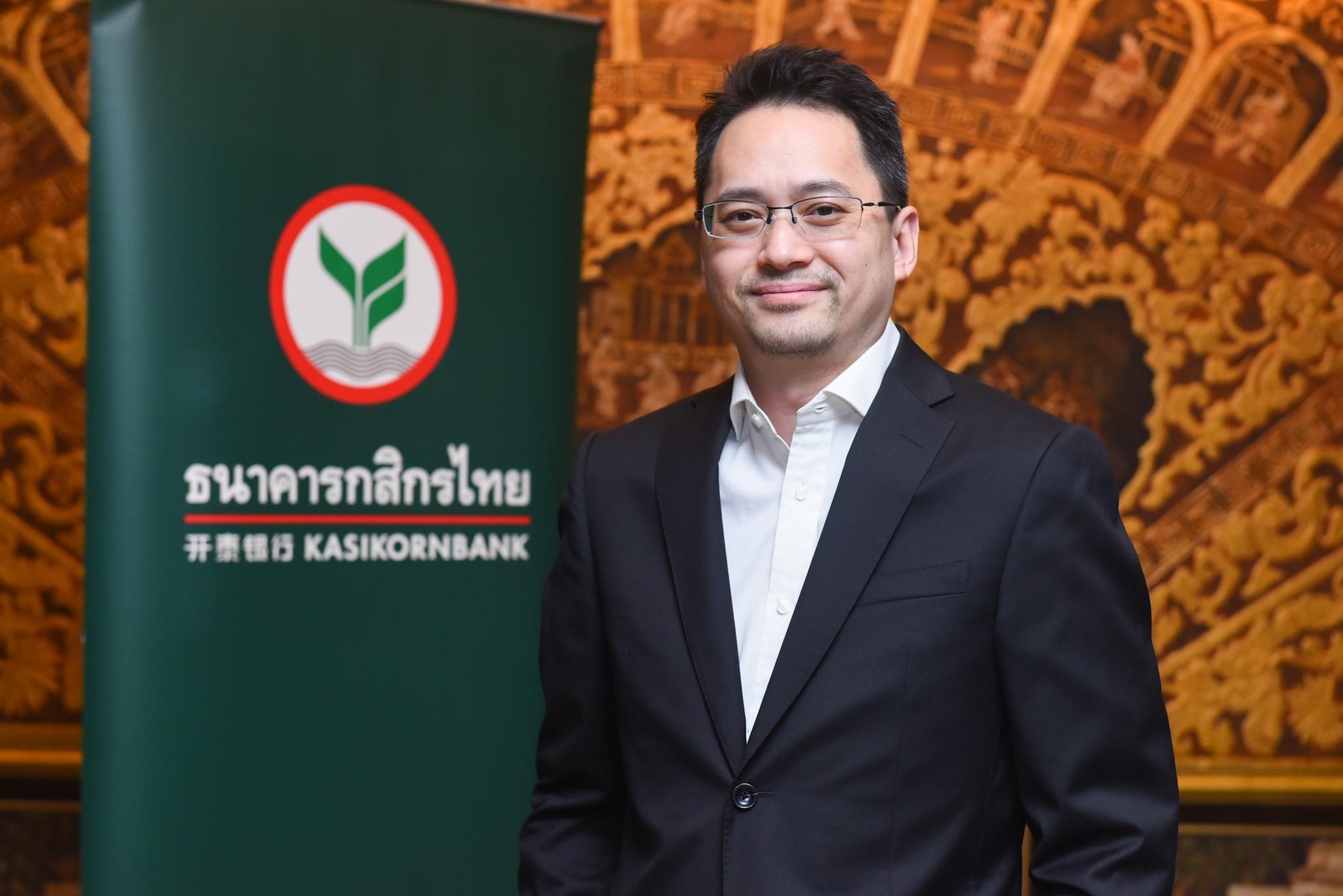 บิ๊ก บล.กสิกร ชี้หุ้นไทยหลังเลือกตั้งยังผันผวน เหตุการเมืองยังไม่นิ่ง แนะตั้งสติก่อนลงทุน