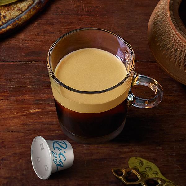 """""""NESPRESSO"""" ชวนสัมผัสรสชาติกาแฟลิมิเต็ดอิดิชั่นรสชาติใหม่ """"MASTER ORIGIN COSTA RICA"""""""