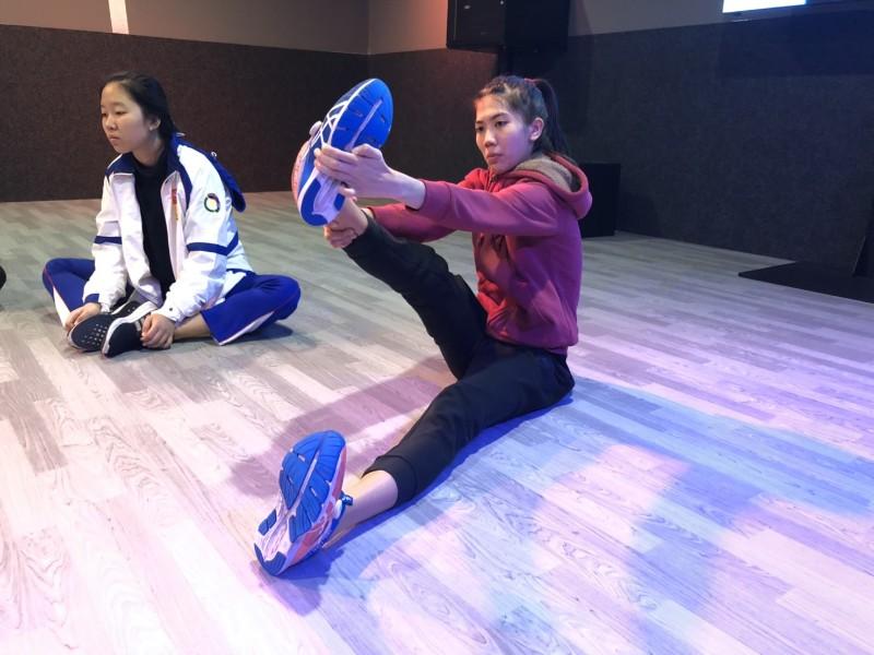 เทนนิส ลั่นคว้าแชมป์โลก 2019 รักษาท็อป 6 โลกคว้าตั๋วโอลิมปิก