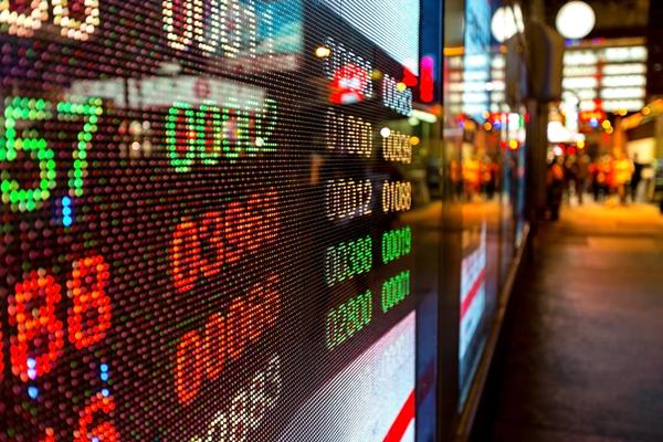 ตลาดหุ้นเอเชียผันผวน จับตาสหรัฐ-จีนเจรจาการค้ารอบใหม่