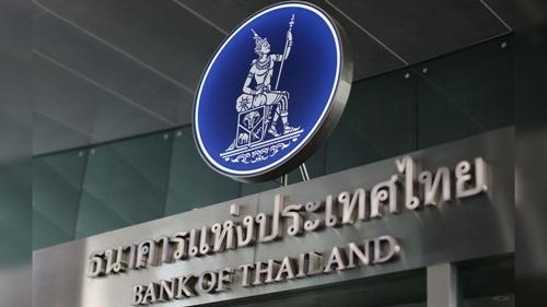 รายงาน กนง.ระบุ เศรษฐกิจไทยยังไม่แน่นอน จำเป็นต้องใช้เครื่องมือเชิงนโยบายผสมผสานดูแลเสถียรภาพ
